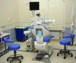 В Красносельском районе откроется центр семейной медицины