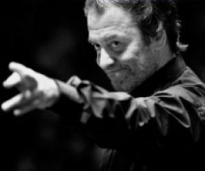 Дирижер Валерий Гергиев стал самым богатым музыкантом в России