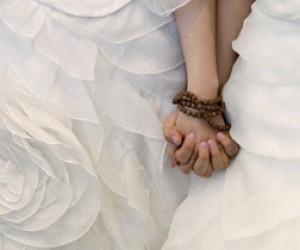 В ЗАГС Питера пожаловали сразу 5 однополых пар
