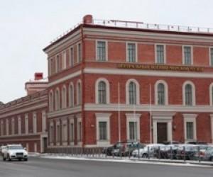 За день Военно-морской музей в Петербурге посетили свыше 7 тысячи человек