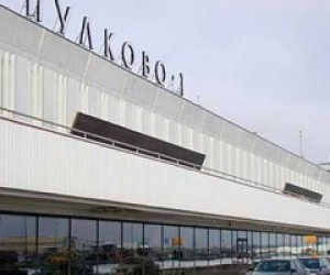 «Яндекс» подсчитал, сколько жители Питера тратят на дорогу в аэропорт