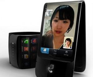 Новинки телефонов от Samsung