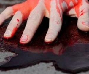 В Петербурге раскрыто убийство 8-летней давности