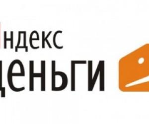 Оплатить проезд по ЗСД можно с помощью «ЯндексДенег»