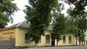 Врач потребовал от петербурженки 2,5 млн рублей за освобождение из больницы мертвого сына