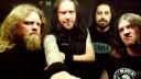 Сегодня в Петербурге пройдет концерт группы Fear Factory
