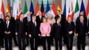 Решением саммита G20  в Петербурге станет запрет на спасение больших компаний