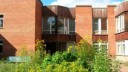 В детском санатории «Комарово» изнасиловали 10-летнего ребенка