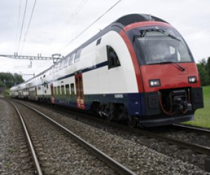 Из Петербурга в Москву будут летать железнодорожные «ласточки»