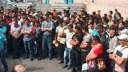 На Калининской овощебазе задержаны еще 245 мигрантов