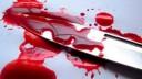 Узбек убил товарища, с которым в тот же день пил