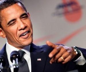 Обама официально заявил, что приедет в Петербург на саммит G20