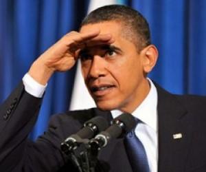 Обама не намерен жить в Константиновском дворце во время саммита G20