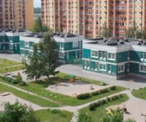 Благоустройство Приморского района бесследно «потеряло» 3 млн. рублей