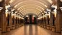 Станция метро «Пушкинская» с 1 октября закрывается на полуторагодовалый ремонт