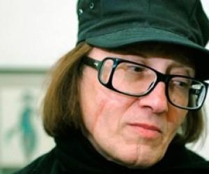 Михаил Шемякин подаст в суд на Гергиева