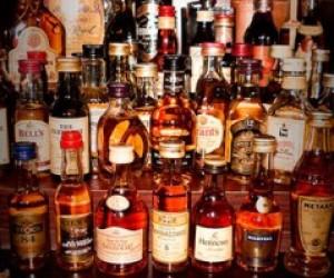 Решением ЗакСа стало ограничение продаж алкоголя с 21:00 до 9:00