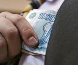 Дилер Subaru на территории Петербурга подозревается в мошенничестве