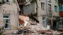 По данным ГАТИ в Петербурге порядка 6700 зданий находятся в аварийном состоянии