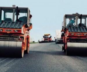 Ремонт дорог в Кронштадте или как «отмыть» 3 млн. рублей