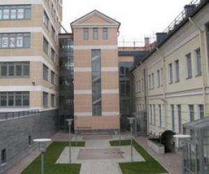 В Петербурге растут цены на «элитную недвижимость»