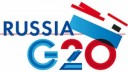 В Петербурге начался саммит G20