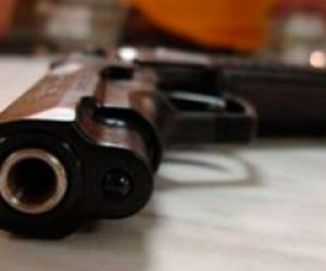 Полиция обезоружила вооруженного преступника на Московском вокзале