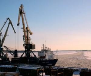 Петербург – экологически небезопасный город