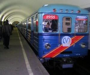 Петербуржцев ждет расширение метрополитена