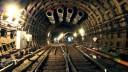 «Темпы строительства Калининско-Красносельской ветки изменятся» — Смольный