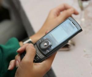Оповещение о незаконном сносе зданий можно осуществлять напрямую с мобильного