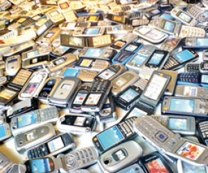 Купить мобильный телефон — 5ok.com.ua