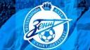 Питерский «Зенит» обыграл грозненский «Терек»: 2:0.