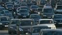 Октябрь «порадует» Петербург дорожными заторами