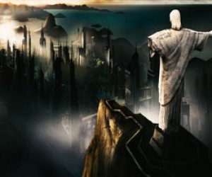 В Питере пройдёт фестиваль бразильского кино