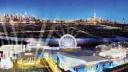 Питерский DreamWorks появится к 2016 году