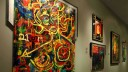 В Русском музее пройдёт выставка картин Сталлоне