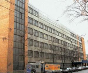 Дефицит адекватных производственных помещений в Петербурге