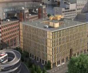 В Питере возрождается формат апарт-отелей