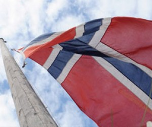 Консула Норвегии избили в одном из питерских ночных клубов