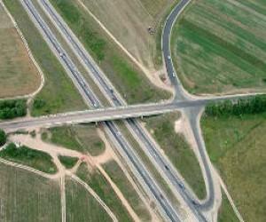 31 миллиард на ленинградские дороги