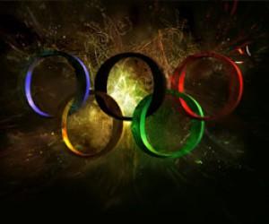 Петербург хочет принимать летнюю Олимпиаду