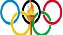 Олимпийский огонь по Питеру пронесёт министр культуры