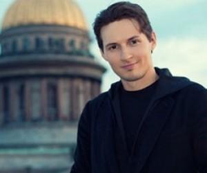 Дело Павла Дурова окончательно закрыто