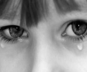 В Петергофе на девочку напал педофил