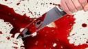 В Петербурге ранили ножом подростка