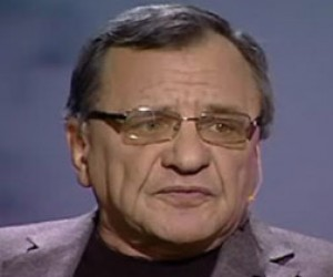 Полуденный выстрел в честь Рудольфа Фурманова