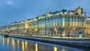 Ещё миллиард на реставрацию Запасного дома Зимнего дворца