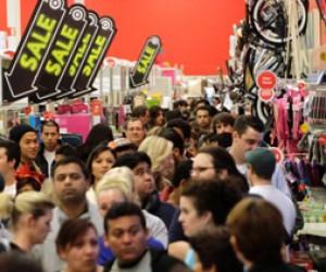 Black Friday 2013 по-русски – скидки до 90% во всех интернет-магазинах России