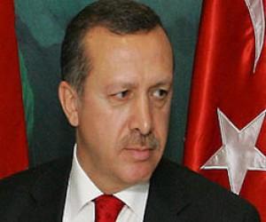 Северную столицу посетит турецкий премьер